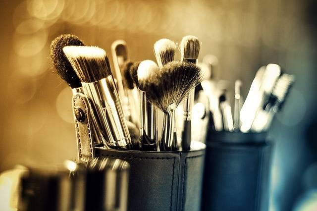 Makeup Colors · Free photo on Pixabay (79214)