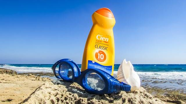 Summer Vacations Holidays Sun · Free photo on Pixabay (85252)