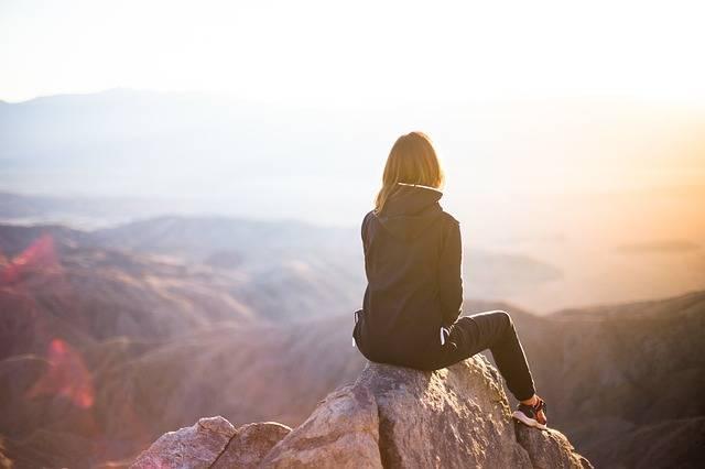 People Woman Travel · Free photo on Pixabay (86376)