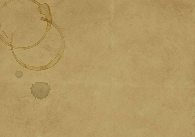 Old Paper Vintage Coffee · Free image on Pixabay (98894)