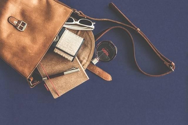 Bag Brand Business · Free photo on Pixabay (111650)