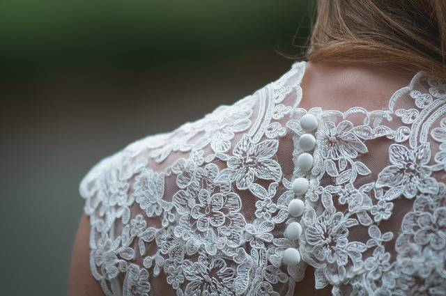 Lace Clothing Woman · Free photo on Pixabay (113998)
