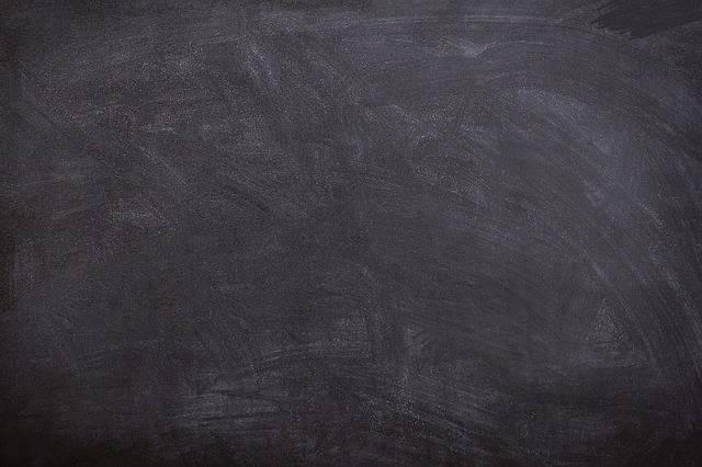 Black Board Chalk Traces · Free photo on Pixabay (115180)