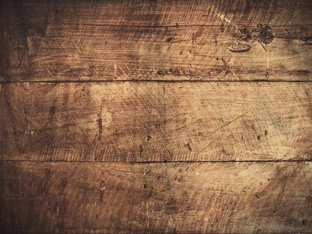 Wood Wooden Boards Planks · Free photo on Pixabay (115181)