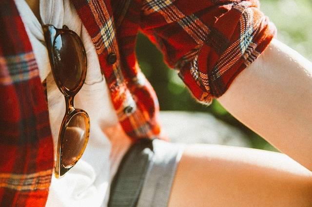 Accessory Sunglasses Fashion · Free photo on Pixabay (118482)