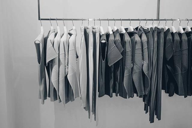 Blouse Clothing Dress · Free photo on Pixabay (119265)