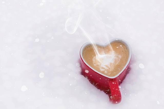 Valentine'S Day Valentine Love · Free photo on Pixabay (122709)