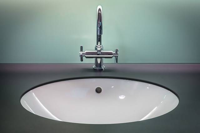 Bathroom Clean Faucet · Free photo on Pixabay (125092)