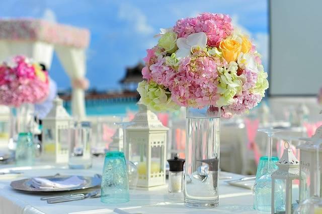 Decor Decorations Florist · Free photo on Pixabay (128593)