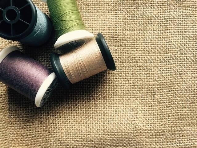 Cloth Fabric · Free photo on Pixabay (130399)