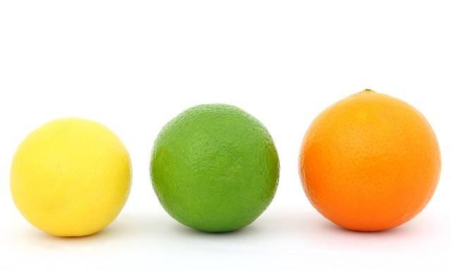 Food Fresh Fruit · Free photo on Pixabay (130400)