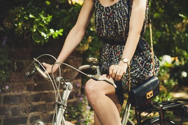 Bicycle Bike Casual · Free photo on Pixabay (133533)