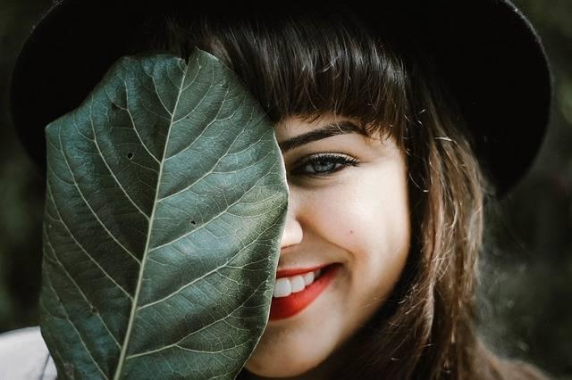 People Girl Female · Free photo on Pixabay (133571)