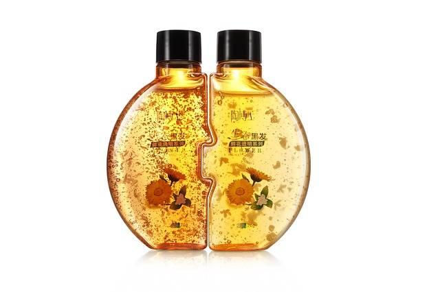 Shampoo Liquid Bottle · Free photo on Pixabay (136108)