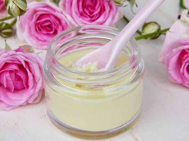 Glass Spoon Cosmetics · Free photo on Pixabay (137478)