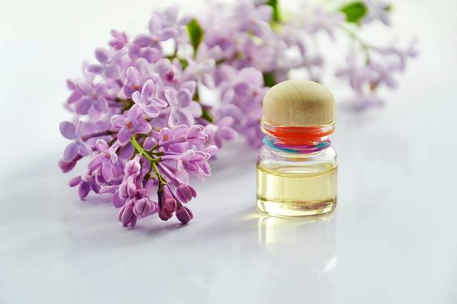 Essential Oil Cosmetic · Free photo on Pixabay (137500)