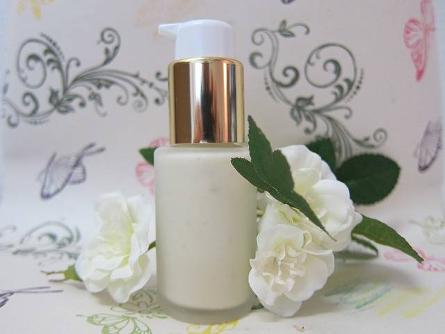 Skin Care Cosmetics Natural · Free photo on Pixabay (137508)
