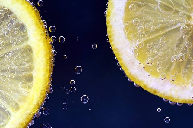 Lemon Lemonade Drink · Free photo on Pixabay (141254)