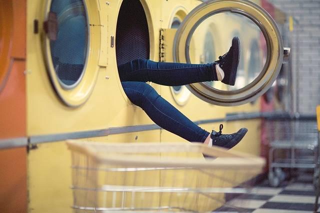 Feet Footwear Funny · Free photo on Pixabay (143218)