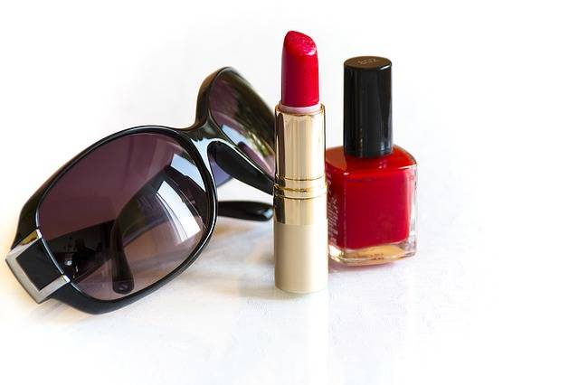 Deep Red Sensual Sexy · Free photo on Pixabay (143370)