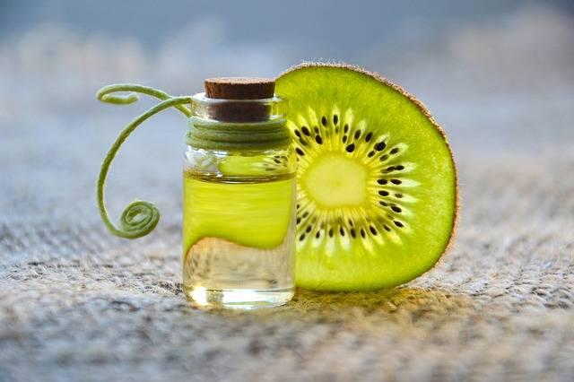 Essential Oil Aromatherapy · Free photo on Pixabay (147074)