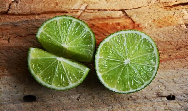 Lime Citrus Fruit Sour · Free photo on Pixabay (147088)