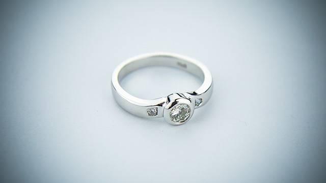 Engagement Ring Wedding · Free photo on Pixabay (151361)