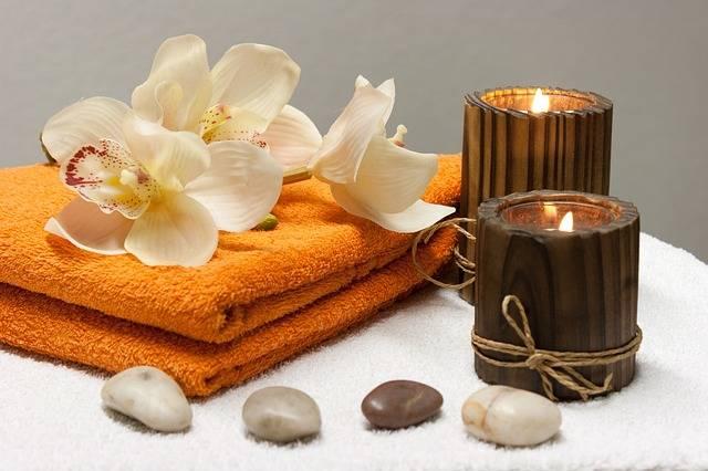 Wellness Massage Relax · Free photo on Pixabay (152221)