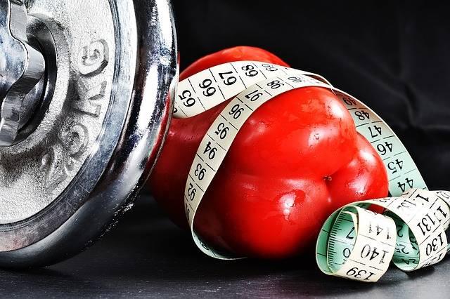 Fitness Strengthening Exercise · Free photo on Pixabay (152236)