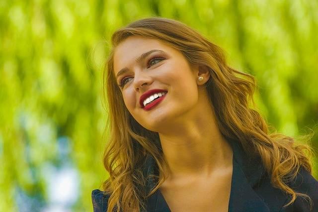 Beautiful Girl Woman · Free photo on Pixabay (153591)