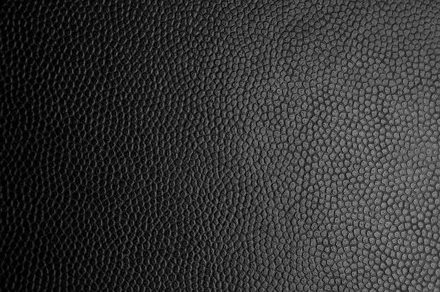 Black Leather Texture Skin · Free photo on Pixabay (161352)