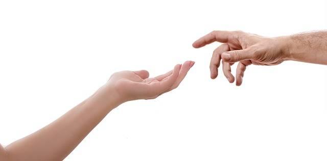 Hand Woman Female · Free photo on Pixabay (162322)