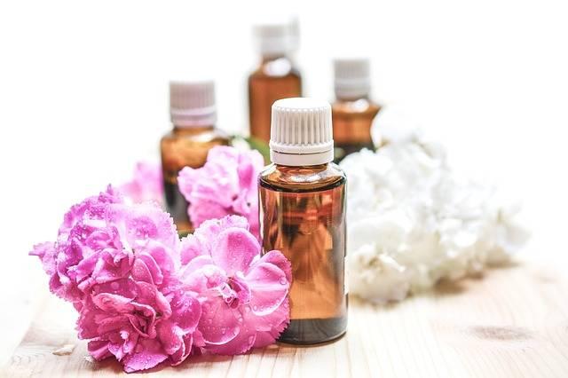 Essential Oils Alternative Aroma · Free photo on Pixabay (164964)