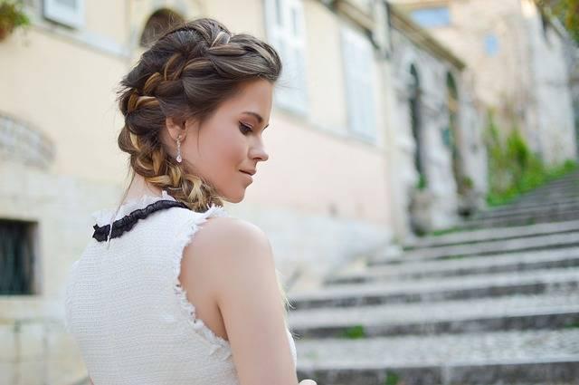 People Girl Woman · Free photo on Pixabay (165363)