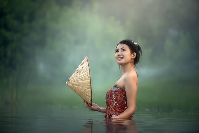 Young Asia Cambodia · Free photo on Pixabay (166628)