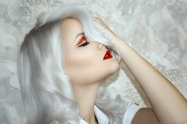 Fashion Woman Lovely · Free photo on Pixabay (166768)