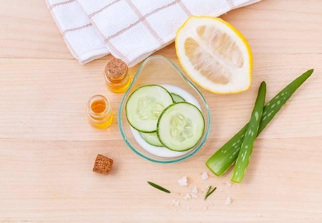 Toner Skin Skincare · Free photo on Pixabay (166824)