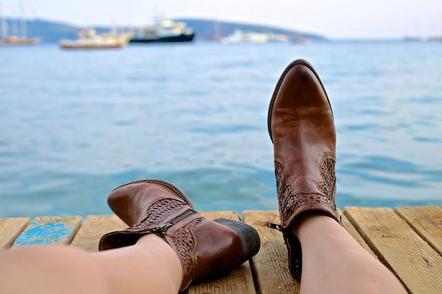 Boots Feet Shoes · Free photo on Pixabay (169832)