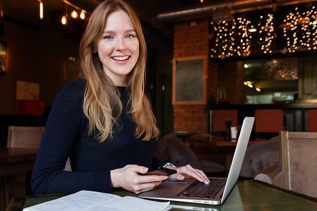 Business Lady Woman - Free photo on Pixabay (173319)