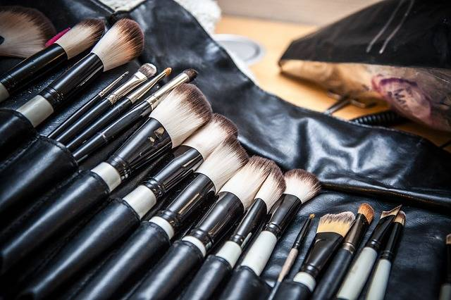 Makeup - Free photo on Pixabay (174675)