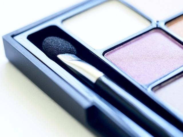 Makeup Make Up Beauty - Free photo on Pixabay (181368)