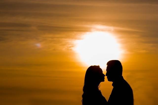 Love Boyfriends Heart - Free photo on Pixabay (210368)