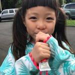 SHIHOの娘サラン、パリコレデビューもわがまますぎるともっぱらの噂!