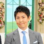 峰竜太の息子・下嶋兄(しもじまけい)の彼女・結婚は?