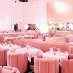ロンドンで行くべきピンクカフェ「スケッチ(sketch)」紗栄子・メグベイビーも夢中♡