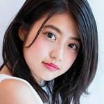 今田美桜「花晴れ・愛莉」Yahoo!検索大賞!福岡で一番かわいい女の子