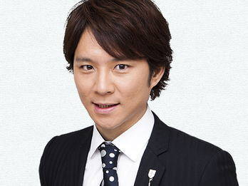 https://number.bunshun.jp/ (239)