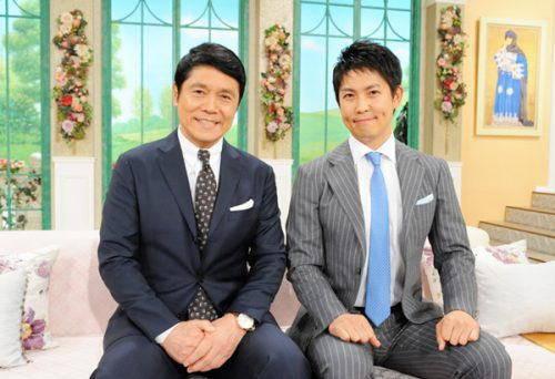 http://www.tv-asahi.co.jp/ (539)