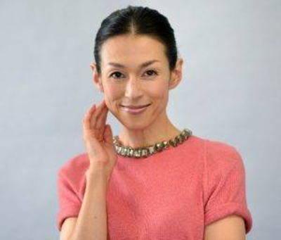 http://yumeijinhensachi.com/ (675)