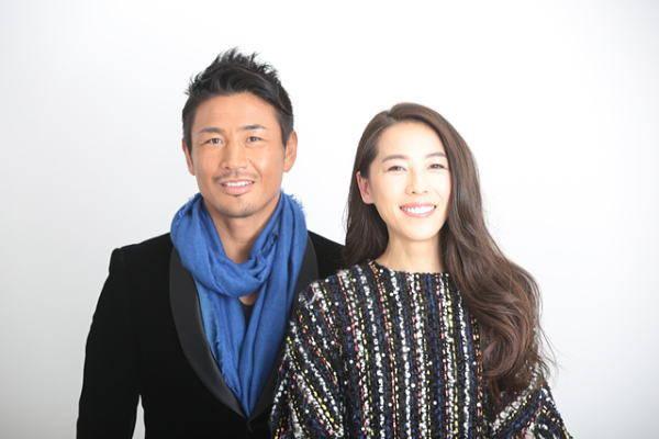 https://dual.nikkei.co.jp/ (755)
